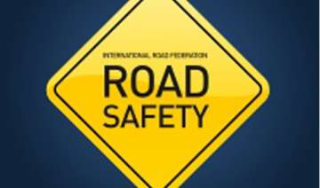 irf welcomes congress s focus on road safety -...