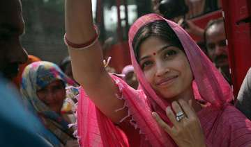 i will fight for women s rights in parliament...