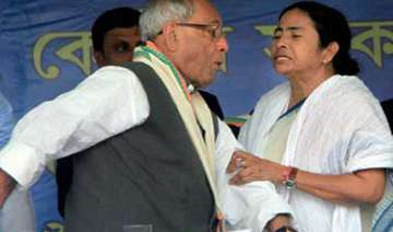 if necessary i will talk to mamata says pranab -...