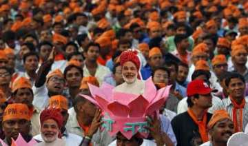 in uttar pradesh parties in overdrive for...
