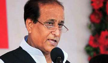 india does not need ias officers azam khan -...