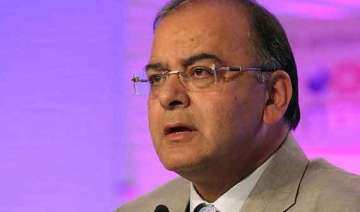 india to seek expeditious sharing of bank info...