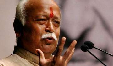mohan bhagwat pitches for unity among hindus -...