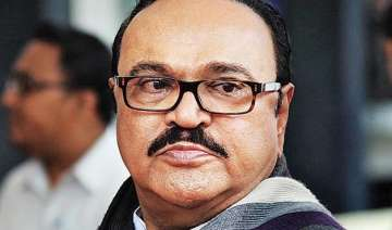 chhagan bhujbals to face more chargesheets acb...