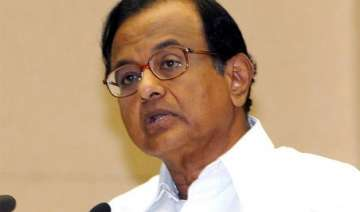 chidambaram welcomes withdrawal of afspa from...