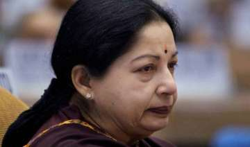 special hc bench to hear jayalalithaa case on jan...