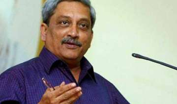 defence minister calls for special attention to...