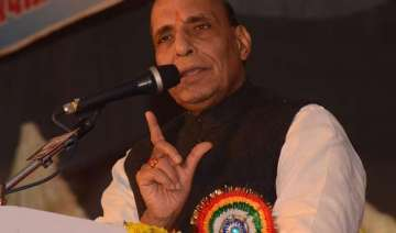 our cosmological calculations accurate rajnath...