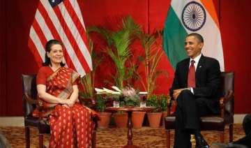 obama to meet congress party leaders today -...