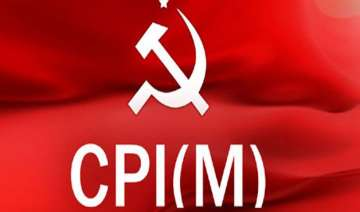 achche din promise turning into nightmare cpi m -...