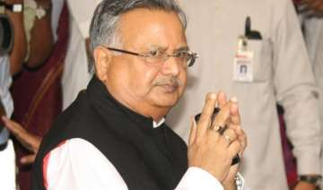 chhattisgarh committed to strengthen judicial...