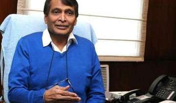 railways gearing up to tackle crimes against...