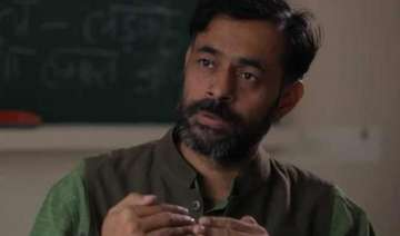 have not received expulsion letter yet yogendra...