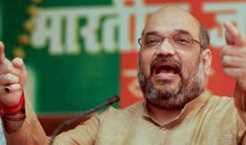 10 youths cycle from assam to delhi to push bjp...