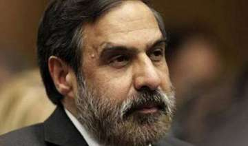 jnu event row anand sharma attacked in jnu by...