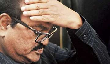 ed summons bhujbal s son for questioning seizes...