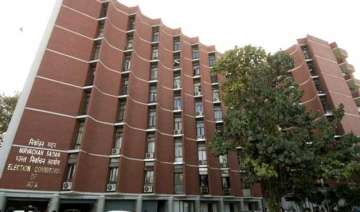 delhi assembly election likely be held in mid...