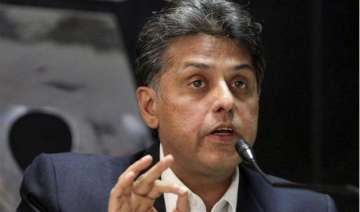 congress slams nda government s foreign policy -...