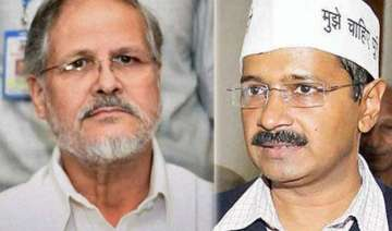 kejriwal vs jung all you need to know about the...