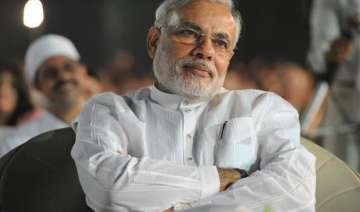 pm assures all help to storm hit bihar - India TV