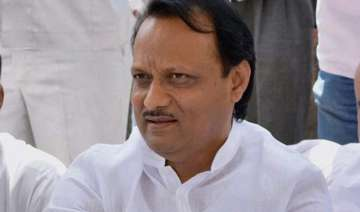 advised rane not to contest bypoll ajit pawar -...