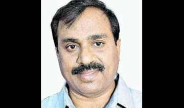 janardhana reddy welcomes ap decision for cbi...