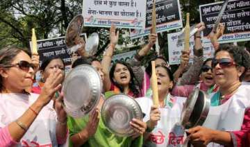 pulse war breaks out on bihar s electoral table -...