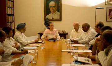 sonia gandhi asks congressmen to vigorously mark...