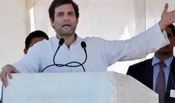 j k polls rahul gandhi to address two rallies in...
