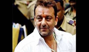 up court issues fresh summons to sanjay dutt -...