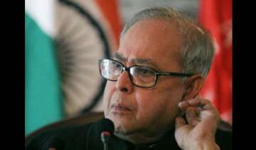 pranab replaced by bhunia as west bengal congress...