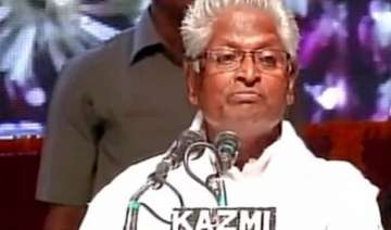 up minister threatens scribes for bad press -...