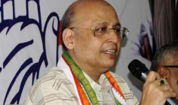 opposition questions planning commission s...