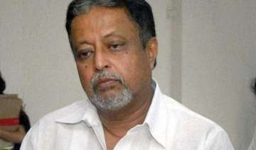 tmc not to remove mukul roy from party post -...