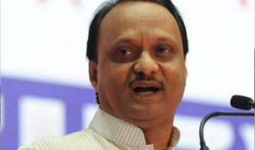 ed gets sathe corp case papers ajit pawar s role...