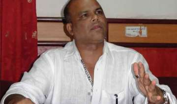 on the run goa minister also a loan defaulter -...