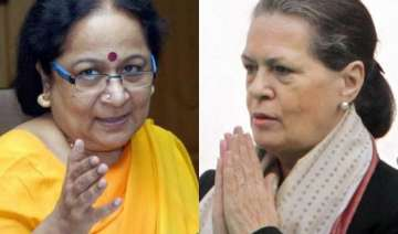 read full text of jayanthi natarajan s letter to...