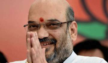 bjp chief amit shah sets his eyes on bihar...
