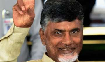 andhra pradesh cm to interact with people on...