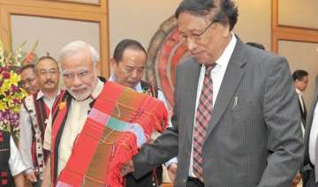 no going back on sovereignty integration nscn im...