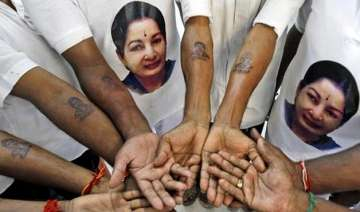 5 crazy ways supporters celebrated amma s 68th...