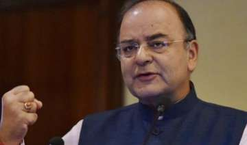 national law needed on conversions arun jaitley -...