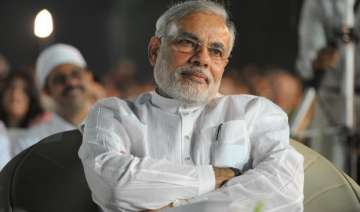 opposition attacks pm says actions belie claim of...