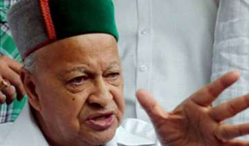virbhadra moves hc seeking quashing of fir by cbi...