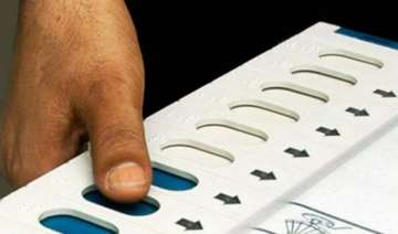 jharkhand ready for assembly polls in 5th and...
