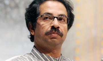 muslims voting rights uddhav defends raut on...