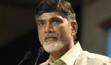 kapu stir committed to reservation for the...
