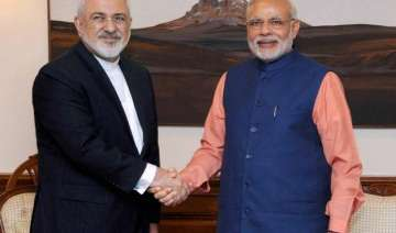 iran india discuss new threat of isis in...