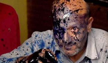 ink attack withdrew case against attackers as i...