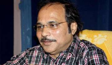 west bengal elections state congress hails cpi m...